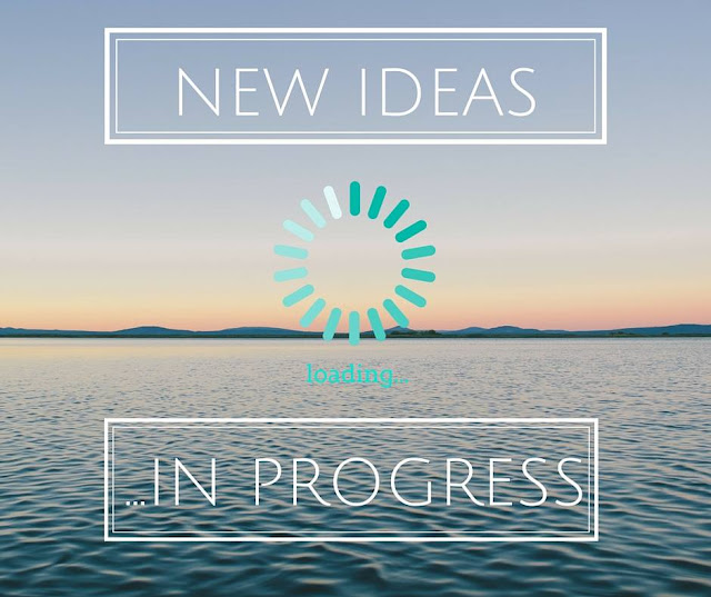 changes new ideas selfless beuaty