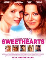 pelicula Sweethearts (2019)