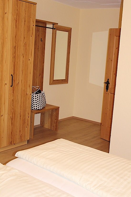 Hotel Tipps in Salzburg