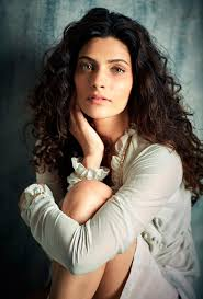 Saiyami Kher Profile, Biography, Family Photos, Biodata, Wiki, Height, Weight, Body Measurements, Affairs, Education and more.