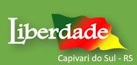 Rádio Liberdade FM 99.7 de Capivari do Sul RS