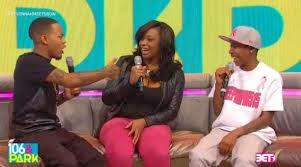 d0249c33ef8420 Last week on MTV s