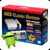 Utiliza Cualquier Android como una Nintendo Classic Mini - en Español