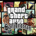 Grand theft auto San Andreas v1.08 Mod Apk (With Cheats)