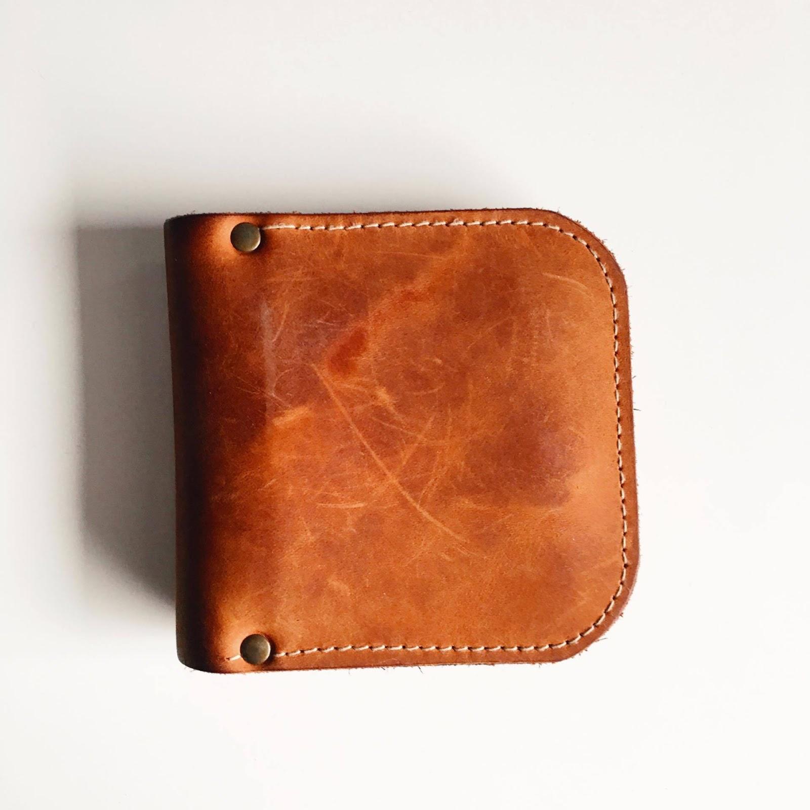 toks visoks odinė rankinė, kuprinė, odinė kuprinė, odinis kortelių dėklas, odinė vyriška piniginė, made in lithuania, lithuanian beauty blog, lithuanian bloggers, lietuvos tinklaraštininkės