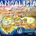 Dinasti Umayyah di Andalusia