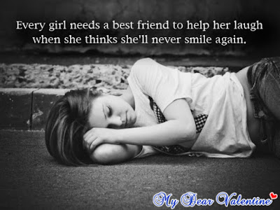 best-friend-quotes-deep-3