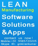 Smart Business Solutions