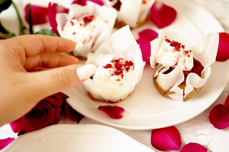 gluten-free-cupcakes-recipe