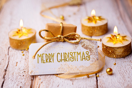 die besten weihnachtsgeschenke zum selber machen schnu. Black Bedroom Furniture Sets. Home Design Ideas