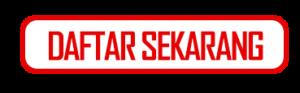 http://sakongkiu.com/Register.aspx?ref=julieardana