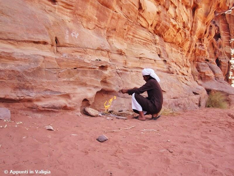 deserto-wadi-rum-escursione