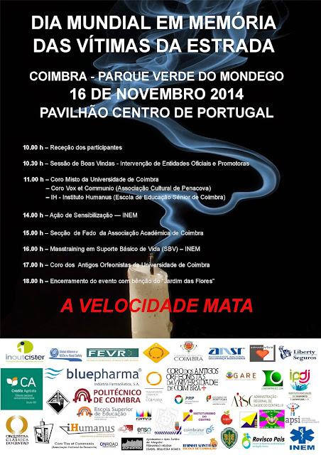 Estrada - Dia Mundial em Memória das Vítimas da Estrada-Coimbra CARTAZ%2B-%2BDia%2BMundial%2Bda%2BMem%C3%B3ria-page-001