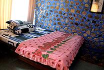 Paket Wisata Omah Alchi Karimunjawa
