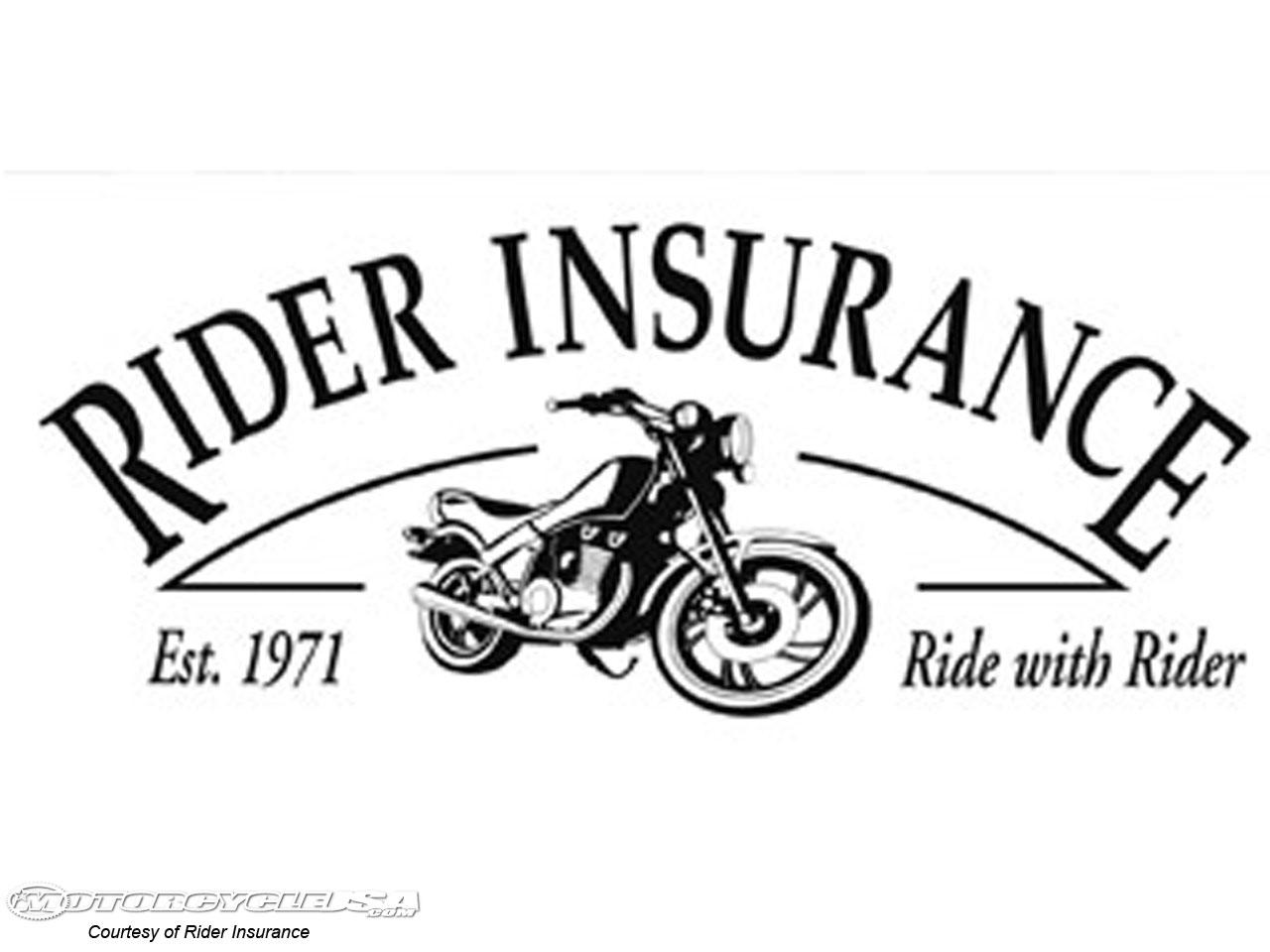 Honda Motorcycle Vtx1300r Hard Saddlebags | Wiring Diagram Database