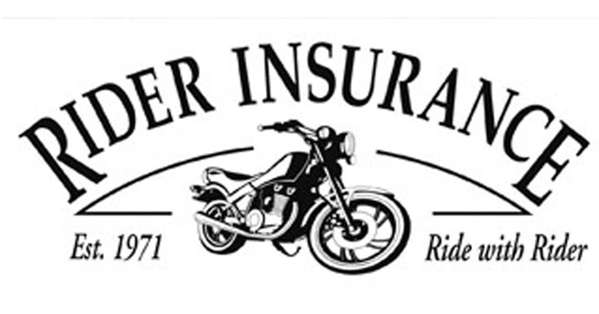 with Insurance for new riders ~ motorcycle review