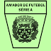 #Futebol – Reunião define grupos e 1ª rodada da Série A do Amador de Itupeva