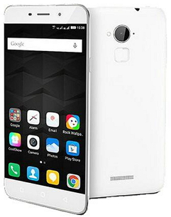 best-smartphone-within-12000-rs-coolpad-note-3