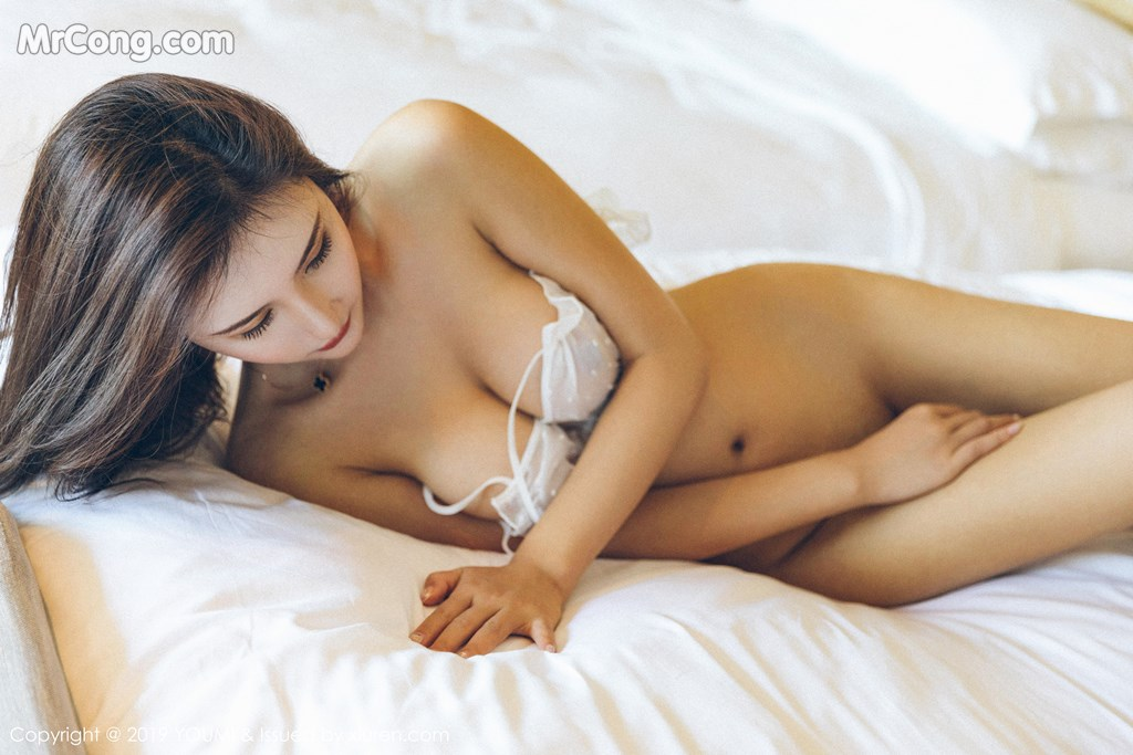 Image YouMi-Vol.305-SOLO-MrCong.com-014 in post YouMi Vol.305: SOLO-尹菲 (46 ảnh)