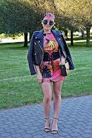http://www.karyn.pl/2017/07/sukienka-w-liscie-palmowe.html