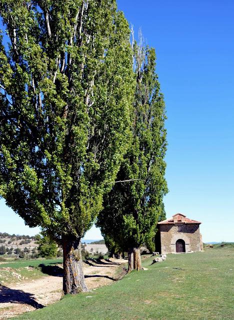 jabaloyas-teruel-ermita-virgen-dolores