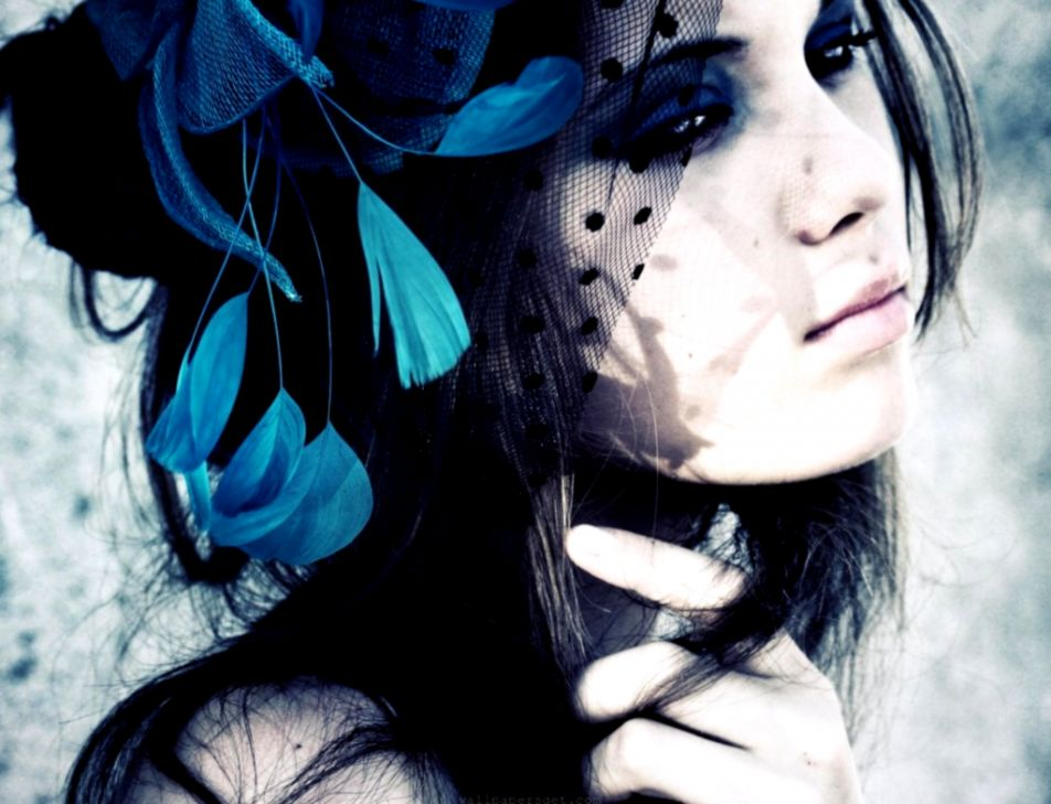 Free Download Emo Girls Wallpaper – One HD Wallpaper Pictures