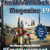 "ThaWilsonBlock Magazine Issue19 ""Empowerment"""