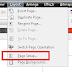 Cara Mengatur Ukuran Desain Pada Logoarena.com Agar Tidak Mengalami Gagal Upload