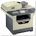 Baixar Driver impressora Brother MFC-8890DW Portugues