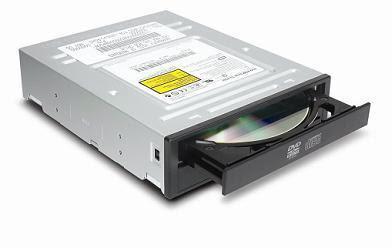 Source Code Aplikasi Membuka dan Menutup CD/DVD ROM