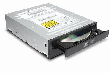 Source Code Aplikasi Membuka & Menutup CD/DVD ROM Drive di VB6.0