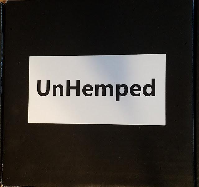 unhemped subscription box review