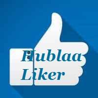 Free Download Hublaa Follower Liker APK