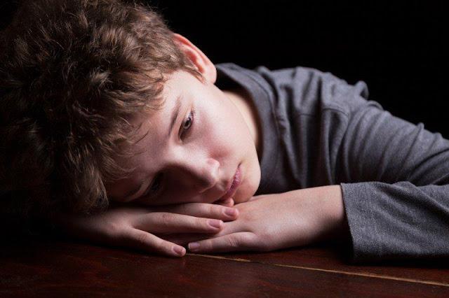 sad boy hd wallpapers 1080p