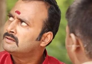 Uyir Pizhai – New Tamil Awareness Short Film 2017