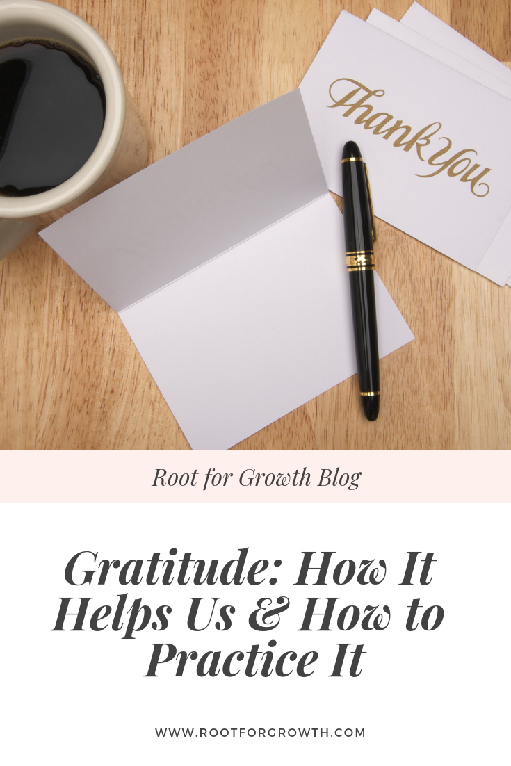 Gratitude benefits of gratitude journal, gratitude affirmations, gratitude jar include gratitude helps us see what's there