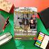 Revista Conexão Literatura – Edição 42 – Dezembro de 2018