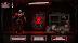 GWENT: Confira Trailer inédito da expansão Crimson Curse e pacote de pedido antecipado