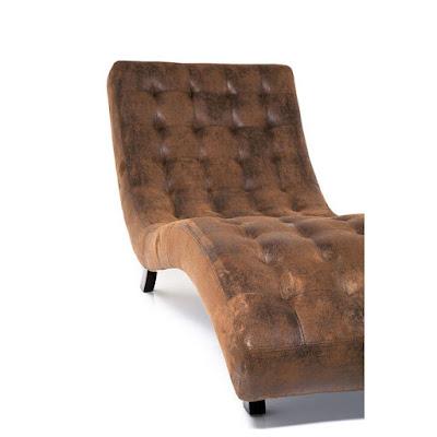 moderní nábytek Reaction, vintage nábytek, luxusní nábytek