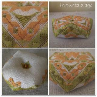 http://silviainpuntadago.blogspot.com/2010/02/per-katiuscia-questo-che-ho-mandato-con.html