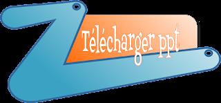 Télécharger présentation RASED pdf