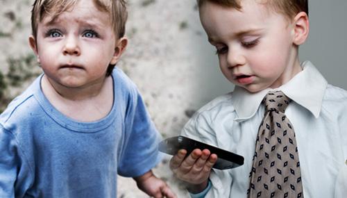 http://3.bp.blogspot.com/-fMyjNrcbF6E/URJqyig5nYI/AAAAAAAAAEg/3QjN39lnMxs/s320/anak-kaya-dan-anak-miskin.jpg