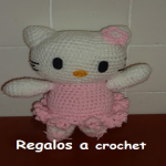http://amigulandia.blogspot.com.es/2013/06/h.html