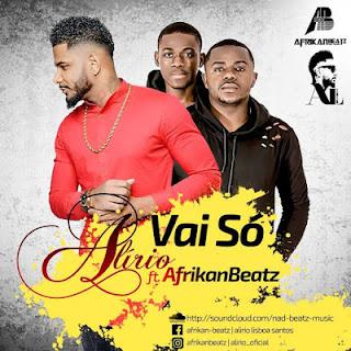 Alirio-ft-Afrikan-Beatz-Vai-Só