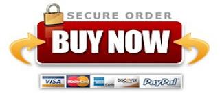Buy Now-Credit Card Logos