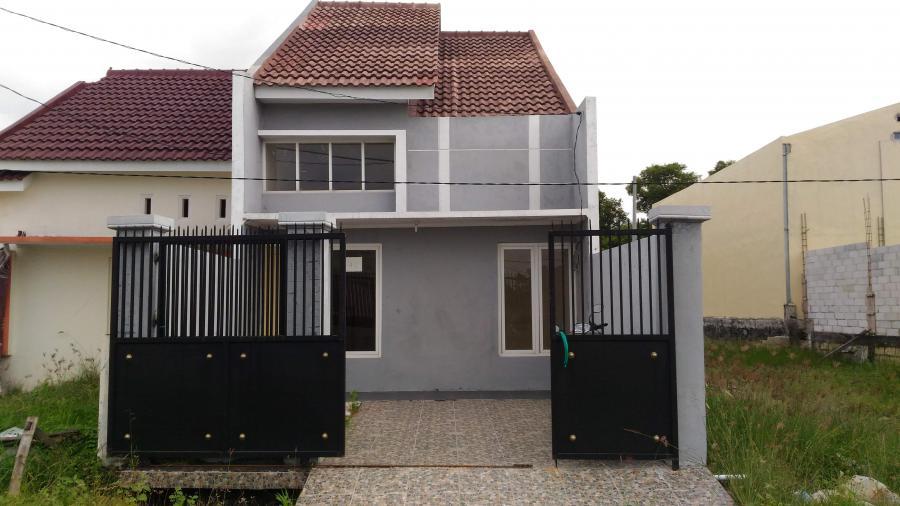 Dekati Impian! Cara Mudah Menemukan Rumah Dijual di Surabaya