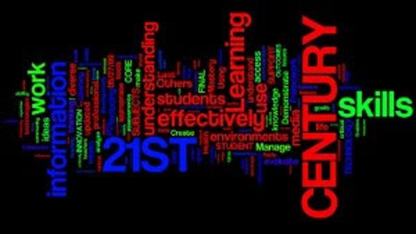 Πώς θα καταλάβεις ότι ζεις στον 21ο αιώνα;