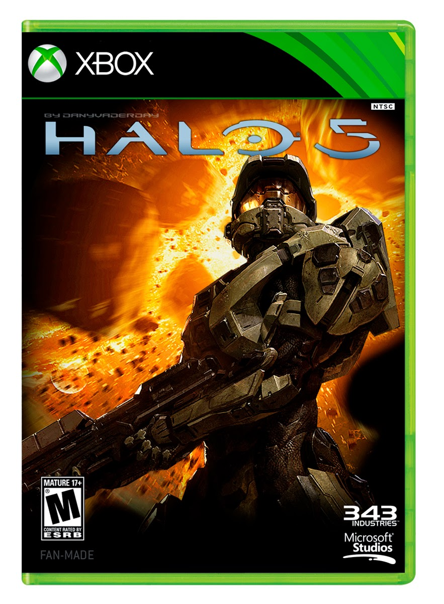 Halo 5 Guardians, Halo 5, Guardians, Guardians on Xbox One, Halo 5 on Xbox One, Guardians on Xbox One in 2015, Halo on Xbox One, games, Xbox One,