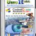 CodedColor PhotoStudio Pro v7.5 + Crack + Clipart - Free Download