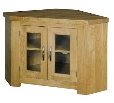 Home Entertainment Cabinet Teak Minimalist,teak minimalist furniture Indonesia,interior classic Furniture,code CBNT114